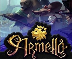 ARMELLO-449x370