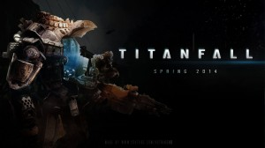 download-titanfall