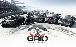 grid_autosport_game-wide