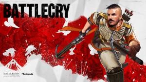 Jocul Battlecry